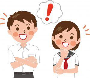 小中生でも受講できる声優養成所の選び方ポイント