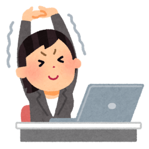 仕事と声優養成所通いを両立させるコツ