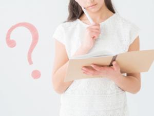 声優養成所に入るためには、どのような試験を受ける?