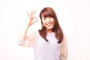東京に短期間で通える声優養成所がある?