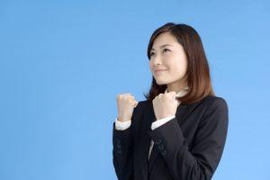 社会人でも声優を目指せる!東京の声優養成所の通い方
