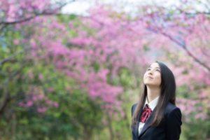 高校に通いながら東京の声優養成所に通えるのか?