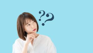 東京エリアの声優養成所は大学に通いながらでも大丈夫?