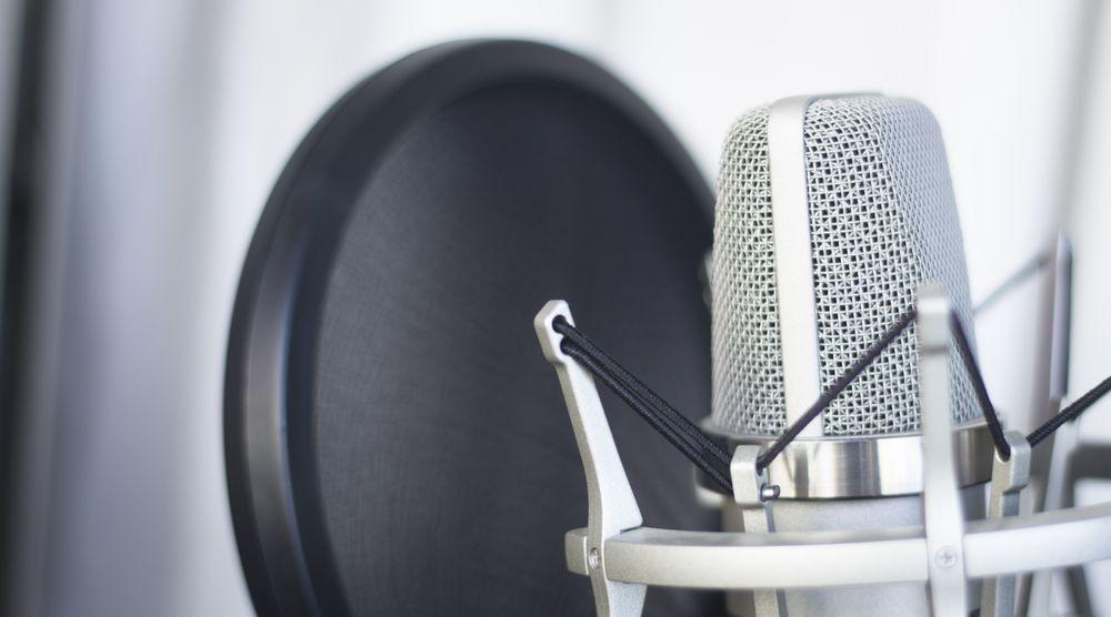 声優養成所の面接ではどのようなことを聞かれる?