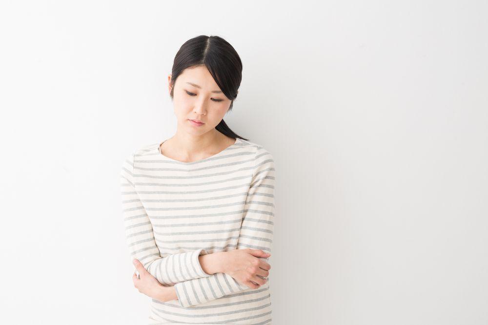 東京の声優養成所のオーディションが不合格だった!考えられる理由とは?