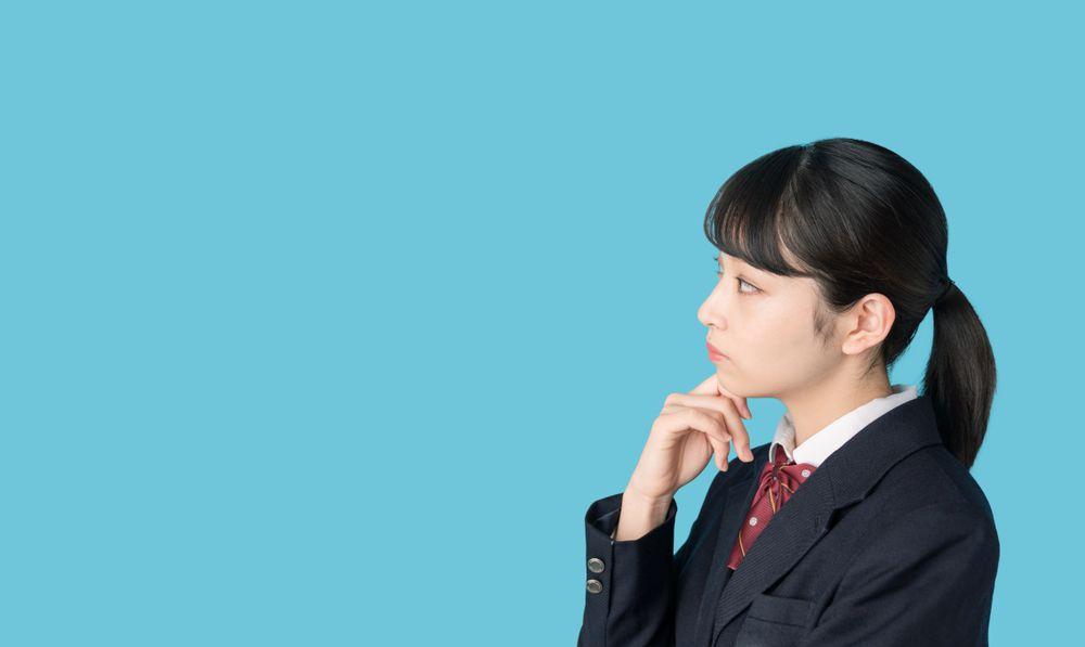 高校卒業と同時に東京の声優養成所に行きたい!反対する家族を上手に説得するコツ