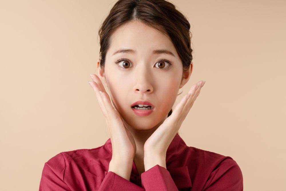 声を作ったら落とされるってホント!?東京の声優養成所のオーディションでよく聞くウワサまとめ