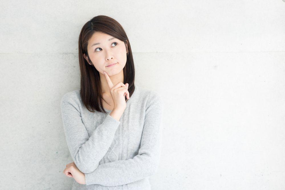 東京の声優養成所のオーディションを受けたい!写真や面接の服装はどうすればいい?