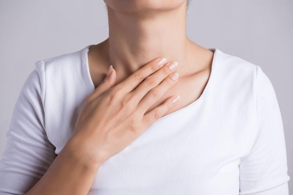 声優になりたいなら喉のケアの仕方を学ぼう!