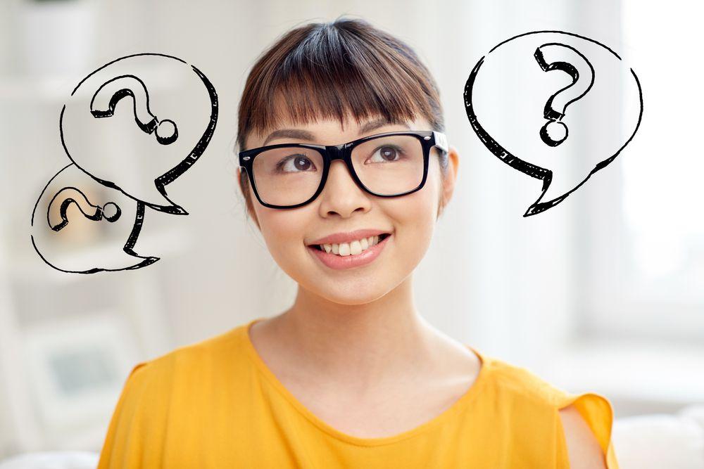 声優になるための独学の方法